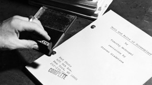Adapted vs. Original Screenplays – Which One Achieves More Success?