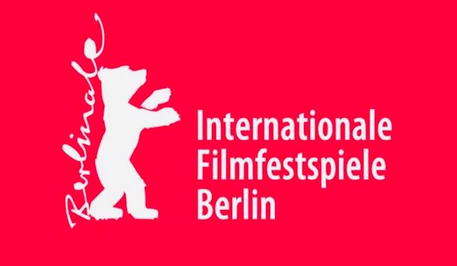 Hollywood Insider Berlin International Film Festival, Gender Neutral Acting Awards, Berlinale, Silver Bear