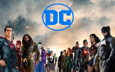 DC Films Upcoming Projects Slate: Everything You Need to Know