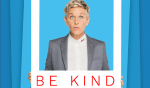 The Ellen Show Toxic Work Culture is Shocking - Solution is to Fix, Not Cancel!
