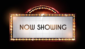 The Post COVID-19 Movie Theaters' Culture: Should We Worry? No!