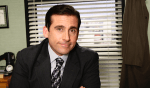 Steve Carell: 32 Facts on the Comedy Genius & The Lovable Boss of 'The Office'