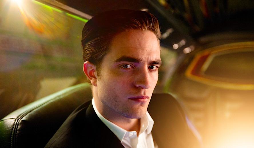 Hollywood Insider Robert Pattinson Biography 32 Facts, Tenet, Batman