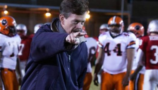 Why Dylan Baker Put Faith in '23 Blast's' Playbook