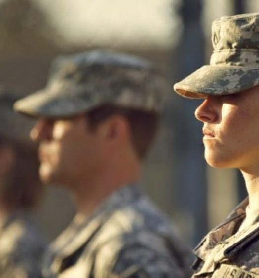 Camp X-Ray-review