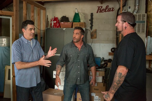 catch-a-contractor-carolla-bedell