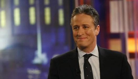 Why Jon Stewart Owes Us an Apology