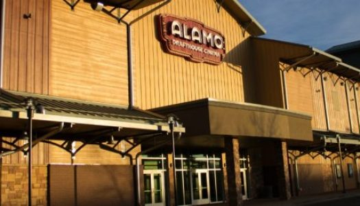 Alamo Drafthouse Starts 2015 as Cultural Force