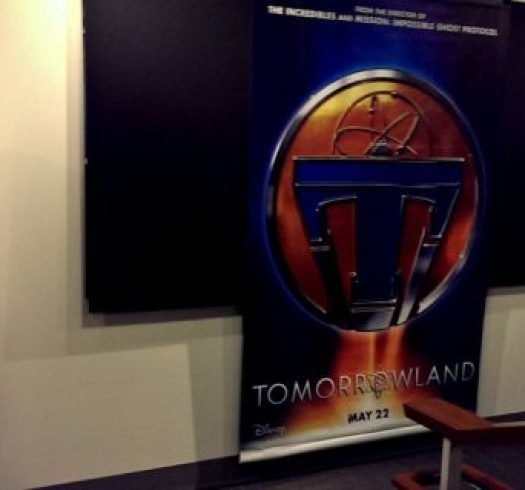 lucasfilm-compound-tomorrowland