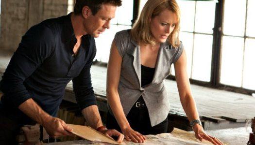 'Atlas Shrugged' Team Preps Pair of Right-Leaning Films
