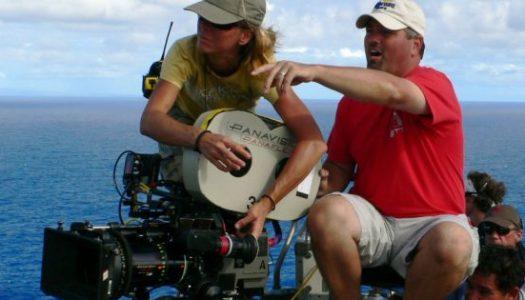 How Understanding Film Makes Great Movies Even Better