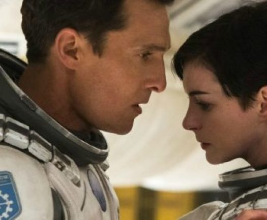 interstellar-blu-ray-review