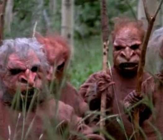 troll-2-rewind-review