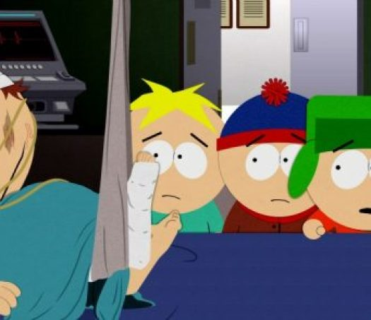 south-park-season-pc-politically-correct