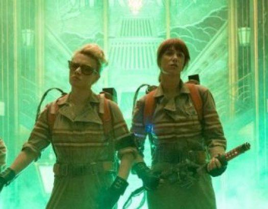 lesbian-ghostbusters