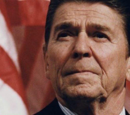 President_Ronald_Reagan