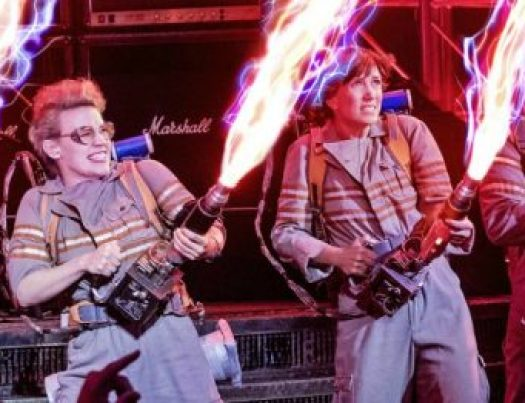 ghostbusters-flop