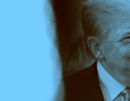 hollywood-declare-war-trump