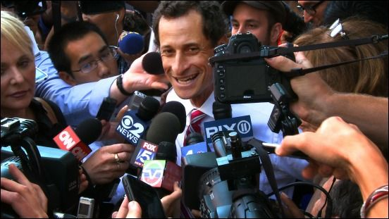Weiner-documentary-review-