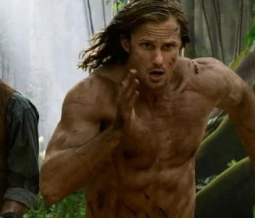 legend-of-tarzan-review-