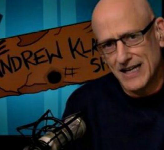 andrew-klavan-hit-podcast