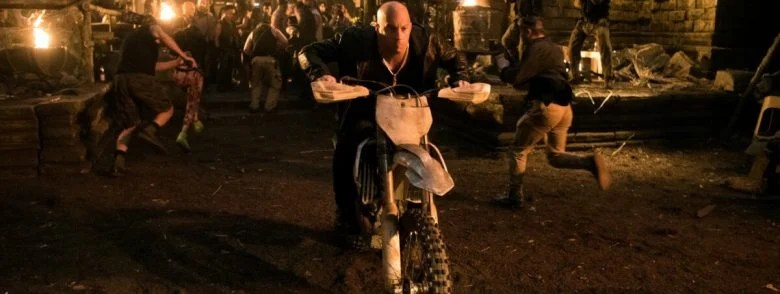 xxx-return-xander-cage-review