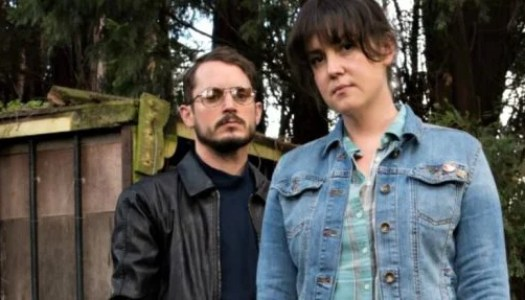 'I Don't Feel at Home' Is a Genre-Tripping Treat