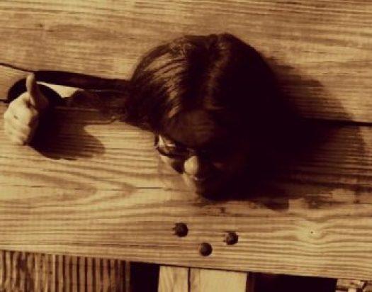 klavan-punishment-hollywood