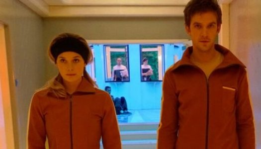'Legion' Music Supervisor Explains the Pink Floyd Obsession