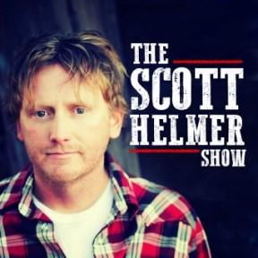 scott helmer show