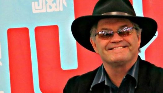 7 Songs Micky Dolenz Crushed with The Monkees