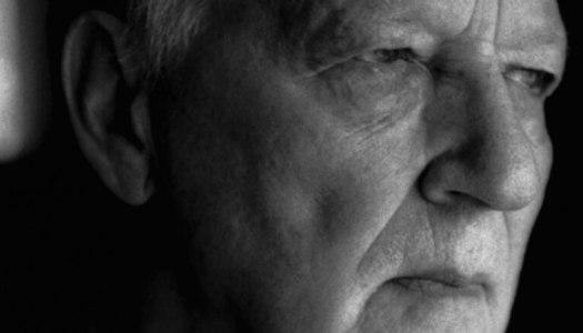 Werner Herzog: Trump's America Isn't Fascist
