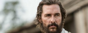 bill edwards matthew mcconaughey hair (1)