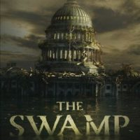 HBO's 'The Swamp' Sticks the Knife Slowly into 3 GOP stars