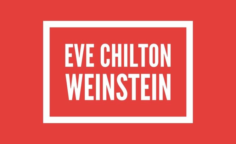 Eve Weinstein