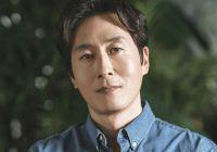 Kim Joo-hyuk Dies In Car Crash