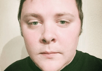 Devin Patrick Kelley: The Texas Church Shooter