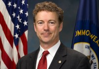 Senator Rand Paul Assaulted in Kentucky