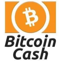 Bitcoin Cash TM
