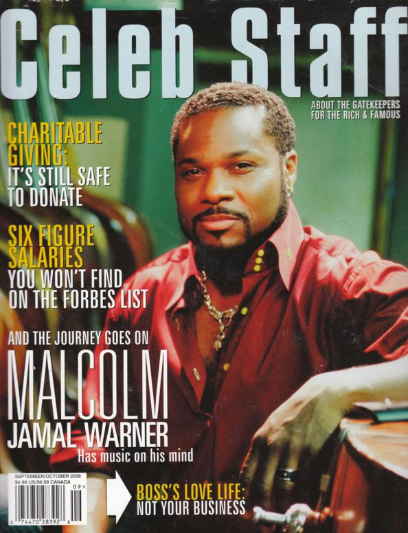 celeb-staff-september-october-2008-malcolm-jamal-warner_594x776