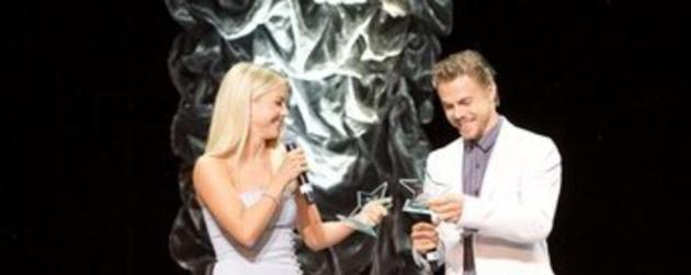 julianne-and-derek-hough-10-x-4_1000x399