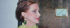 Marci Weiner Earrings 50%
