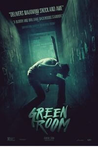 Green Room 2015 Dual Audio [Hindi - English] 480p BluRay 300MB movie free Download