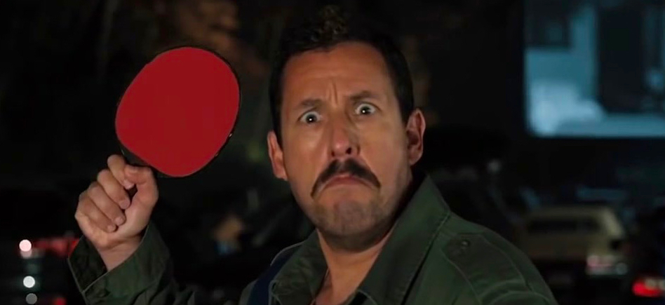 """There are no featured reviews for hubie halloween because the movie has not released yet (). Adam Sandler (Mostly) Returns To Comedic Form With """"Hubie Halloween""""   HollywoodNews.com"""