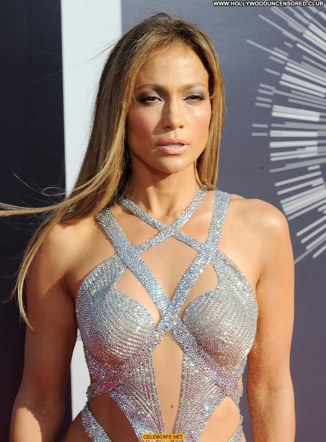 Jennifer Lopez Sexy Celebrity Babe Sex Beautiful Awards Posing Hot