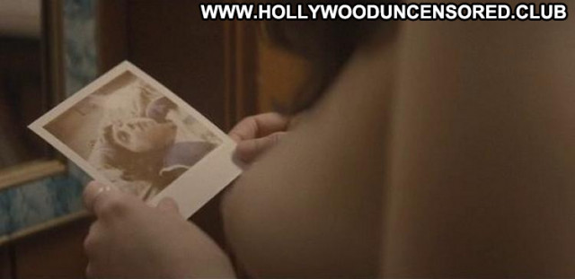 Bel Powley Diary Of A Teenage Girl Posing Hot British Bed Old Sex