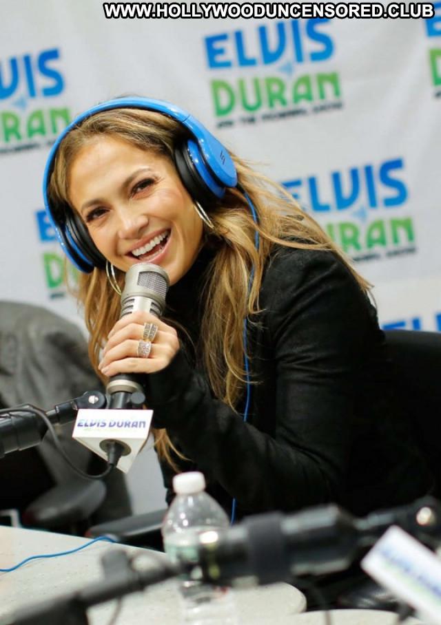Jennifer Lopez Celebrity Posing Hot Babe Beautiful Nyc Paparazzi Hd
