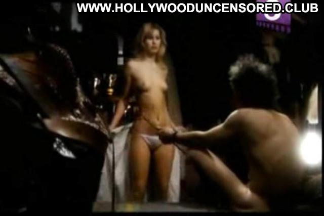 Maria Harper Las Alumnas De Madame Olga Big Tits Nice Brunette