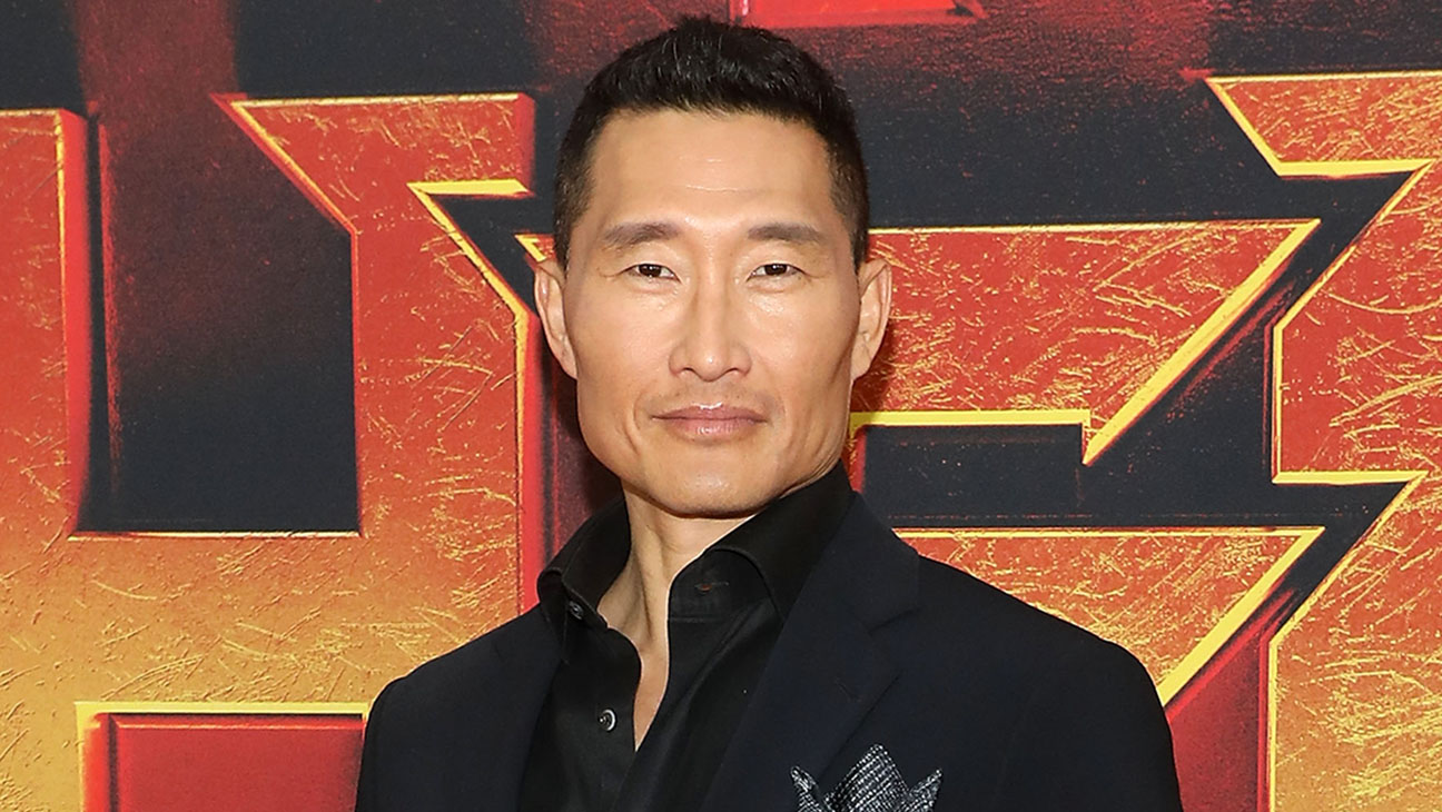 Ong Ye Kung Daniel Dae Kim - Daniel Dae Kim Asks Congressional Committee To Show Empathy For Asian Americans Facing Bias The Hollywood Reporter