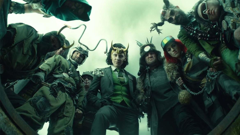 Loki volverá segunda temporada